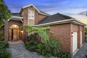 Picture of 8 Ellery Parade, Seaforth