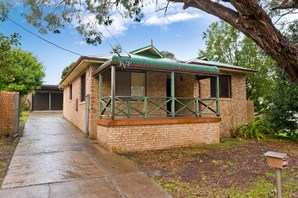 Picture of 260 Willarong Road, Caringbah South