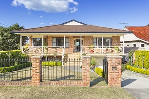 Picture of 4 Percival Road, Caringbah South