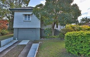 Picture of 467 Robinson Road West, Aspley