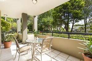 Picture of 4/149-151 Gannons Road, Caringbah South