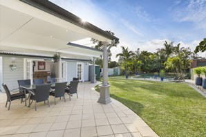 Picture of 57 Wentworth Street, Caringbah South