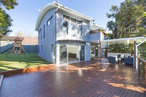 Picture of 68a Taren Road, Caringbah South