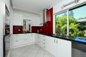 Picture of 16 Treeview Place, Epping