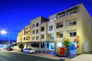 Picture of 7/1-3 Oxford Street, Epping