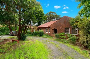 Picture of 168 Carlingford Road, Epping