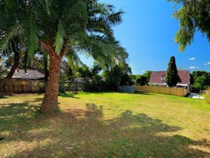 Picture of 163a Midson Road, Epping