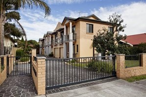 Picture of 3/12 Kurnell Street, Brighton-Le-Sands