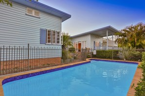 Picture of 10  Foxhill Street, Aspley