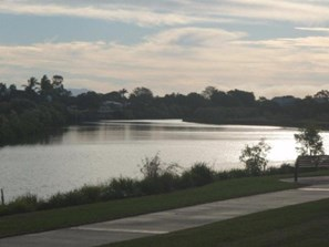 Picture of 6 Riversleigh Terrace, Idalia