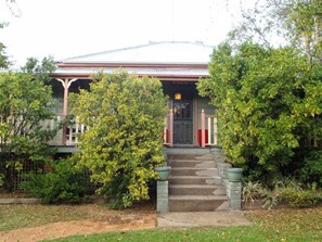 Picture of 127 Carlingford Road, Epping