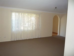 Photo of 8 Wentworth Street, Dubbo - More Details