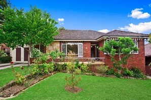 Picture of 64 Kent Street, Epping