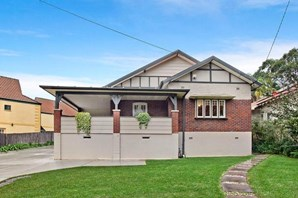Picture of 73 Carlingford Road, Epping
