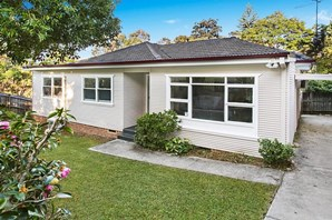 Picture of 1 Orchard Street, Epping