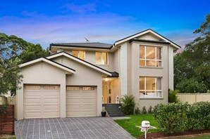 Picture of 13 Benelong Street, Seaforth