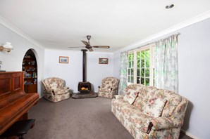 Photo of 9 Macintyre Crescent, Ruse - More Details