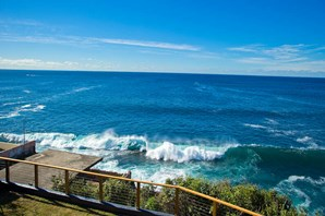 Main photo of 11 SEASIDE PARADE, South Coogee - More Details