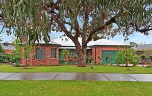 Picture of 10 Wineview Lane, Frankston South