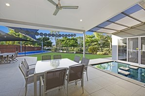 Picture of 18 Waterside Place, Idalia