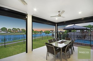 Picture of 3 Springside Terrace, Idalia