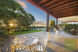Picture of 12 Waterbury Terrace, Idalia