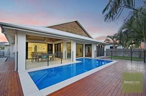 Picture of 9 Broadwater Terrace, Idalia