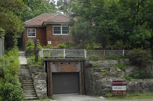Picture of 45 Epping Road, Epping
