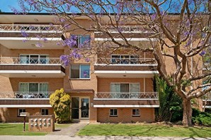 Picture of 5/70 Oxford  Street, Epping