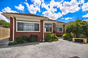 Picture of 44 Shorts Road, Coburg North