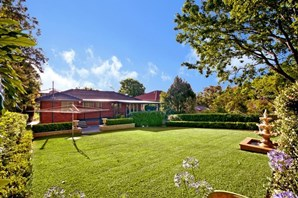 Picture of 31 Dawson Street, Epping