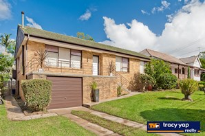 Picture of 123A Carlingford Road, Epping