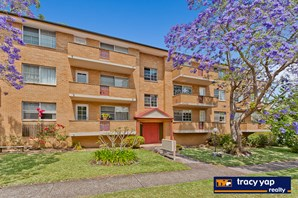 Picture of 3/46 Cambridge Street, Epping