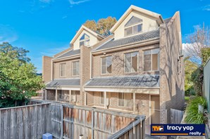 Picture of 5/149 Carlingford Road, Epping