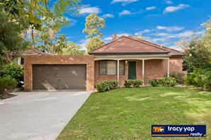 Picture of 87 Essex Street, Epping