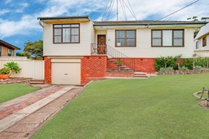 Main photo of 37 Northcott Avenue, East Maitland - More Details
