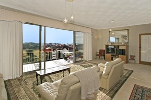 Picture of 7/14 Sellwood Street, Brighton-Le-Sands