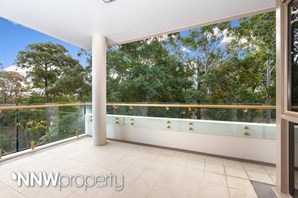 Picture of 220/30 Ferntree Place, Epping