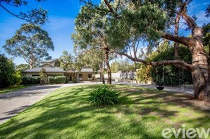 Picture of 151 Overport Road, Frankston South