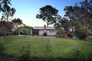 Picture of 141 Kirby Road, Aspley