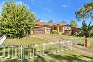 Picture of 153 Glanmire Road, Baulkham Hills