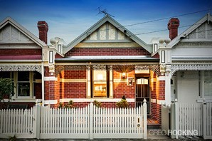 Picture of 15 Page Street, Albert Park