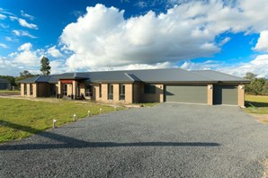 Picture of 48 MacKellar Drive, Vacy