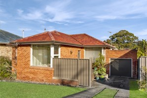 Picture of 96 Caringbah Road, Caringbah South