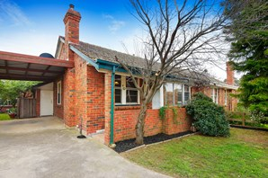 Picture of 1/10 Muriel Court, Coburg North