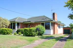 Picture of 5 Clarence Town Road, Dungog