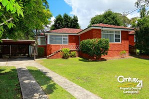 Picture of 26 Willow Close, Epping