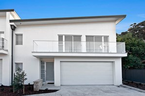 Picture of 7/75 Caringbah Rd, Caringbah South