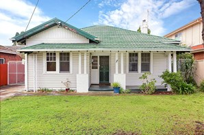 Picture of 46 Galeka Street, Coburg North