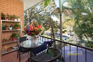 Picture of 4/42 Wagner Road, Clayfield